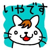 yjimage5.jpg